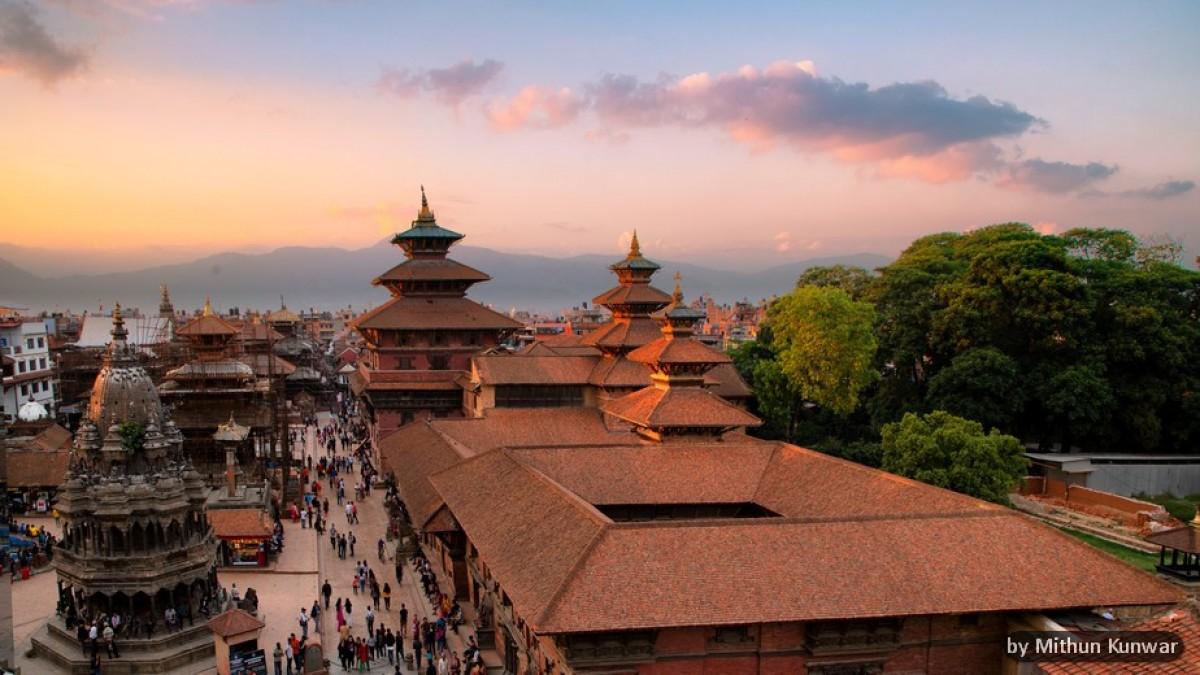 risalente Kathmandu Nepal Atlanta GA single dating servizio