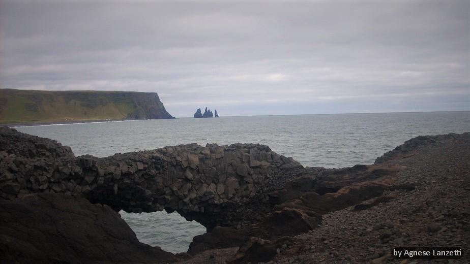 ISLANDA, IL MEGLIO DEL SUD OVEST